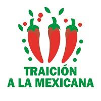 Traición a la Mexicana