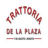 Trattoria De La Plaza 7 De Agosto