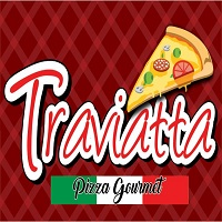 Traviatta Pizza Gourmet
