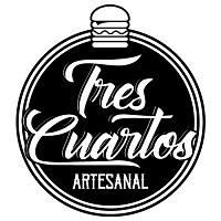Tres Cuartos Artesanal