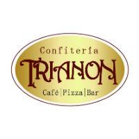 Trianon Boedo