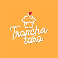 Tronchatoro Chico