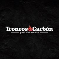 Troncos & Carbón Manizales