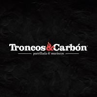 Troncos & Carbón Armenia