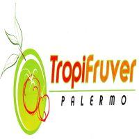 Tropifruver Palermo