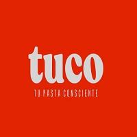 Tuco Tu Pasta Consciente