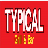 Typical Grill & Bar