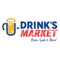 Drinks Market