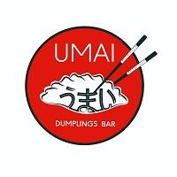 Umai Dumpling's Bar