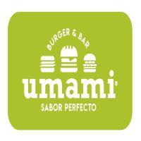 Umami Burger & Bar