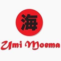 Umi Moema