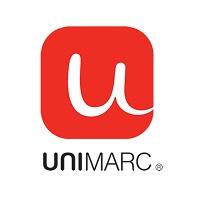 Unimarc - Viña del Mar