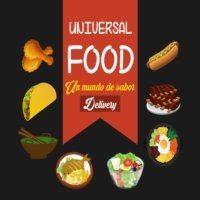 Universal Food