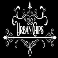 Urban Chips Med