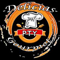 Delicias Gourmet PTY