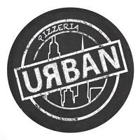 Urban Pizzeria Poblado