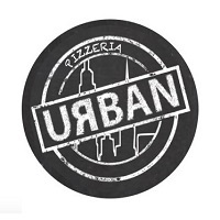 Urban Pizzeria Armenia
