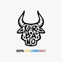 Urbano 100% Colombiano