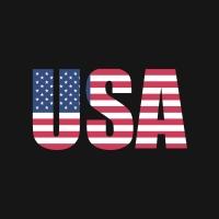 USA Hamburgueria Artesanal