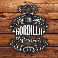 Vamos Pa' Donde Gordillo