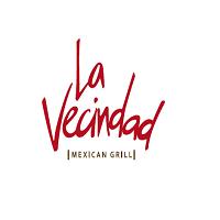 La Vecindad Mexican Grill La Candelaria