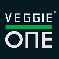 Veggie One