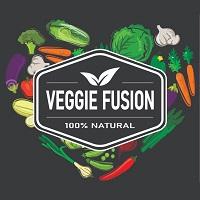 Veggie Fusion