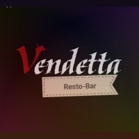 La Vendetta Resto Bar