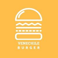 Venechile Burger