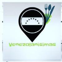 Venezolanisimas