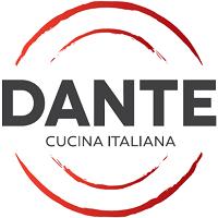 Restaurante Dante