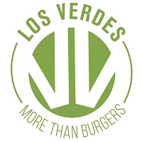 Los Verdes More Than Burgers