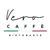 Vero  Caffé