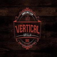 Vertical Grill Armenia