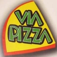 Via Pizza San Bernardo