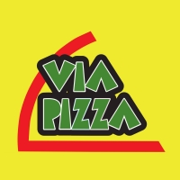 Via Pizza Centro