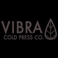 Vibra - Cold Press Company