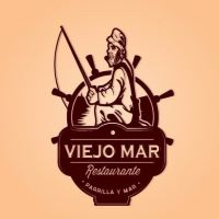Viejo Mar Parrilla y Mar