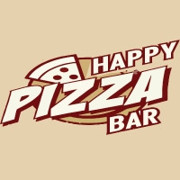 Happy Pizza Bar