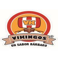 Vikingos Villavicencio