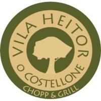 Vila Heitor O Costellone
