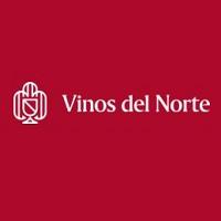 Vinos Del Norte - Lomas