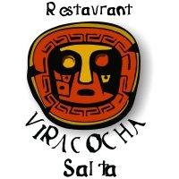 Viracocha Restaurant
