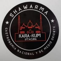 Karakum