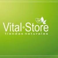 "Vital Store ""Nueva Cordoba"""