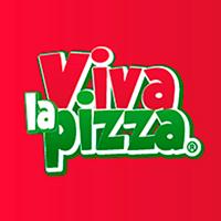 Viva la Pizza Restrepo