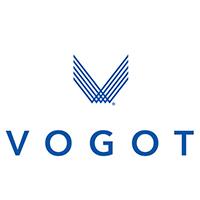 Vogot