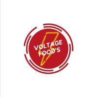 Restaurante Voltage Foods