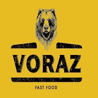 Voraz Fast Food