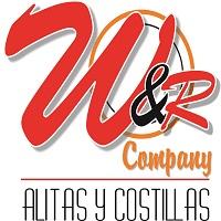 W&R Company Alitas y Costilla